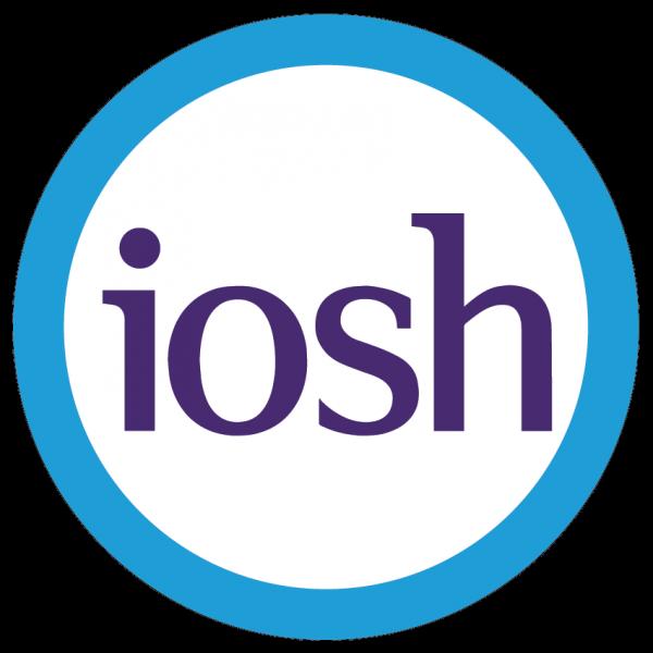 IOSH Managing Safely (REFRESHER)